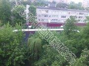 3 000 000 Руб., Продается 3-к Квартира ул. Блинова, Купить квартиру в Курске по недорогой цене, ID объекта - 328923362 - Фото 3