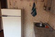 10 000 Руб., Сдам квартиру на длительный срок от собственника. В квартире имеются: ., Аренда квартир в Ярославле, ID объекта - 318051548 - Фото 6
