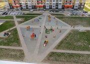 Продажа квартиры, Барнаул, Ул. Взлетная, Купить квартиру в Барнауле по недорогой цене, ID объекта - 315110674 - Фото 4