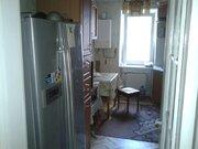 Квартира, город Херсон, Купить квартиру в Херсоне по недорогой цене, ID объекта - 315657614 - Фото 2