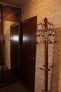 Апартаменты на Арбате от собственника - квартира бизнес класса, Квартиры посуточно в Улан-Удэ, ID объекта - 319634695 - Фото 6