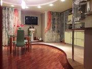 Владимир, Безыменского ул, д.26а, 2-комнатная квартира на продажу - Фото 4