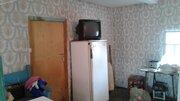 Продается деревянный 2-комнатный дом - Фото 5