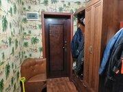 Продаются 2 комнаты - Фото 1