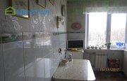 2 350 000 Руб., 2- комн кв на Мокроусова, Купить квартиру в Белгороде по недорогой цене, ID объекта - 323013647 - Фото 4