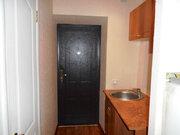 Продается квартира гостиничного типа с/о, ул. Леонова, Купить комнату в квартире Пензы недорого, ID объекта - 700831454 - Фото 3