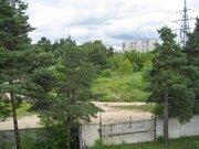 7 000 000 Руб., Здание в Выксе, Продажа помещений свободного назначения в Выксе, ID объекта - 900210365 - Фото 9