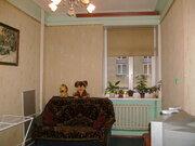 Продам квартиру в центре грода Пскова, Купить квартиру в Пскове по недорогой цене, ID объекта - 317923830 - Фото 7