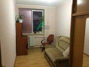 Купить квартиру в Севастополе. - Фото 5
