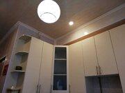 2 000 000 Руб., В центре города, в каменном доме двухкомнатная квартира, Продажа квартир в Ставрополе, ID объекта - 333787170 - Фото 2