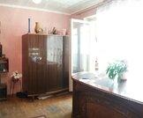 Продается квартира г.Москва, ул. Люблинская