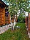 Качественный зимний дом 170 кв.м. (бревно), 10 соток. Гостевой дом под . - Фото 3