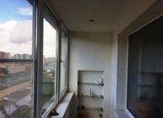 Отличная квартира на Наставников 11 по Доступной цене дом 137 серии - Фото 2