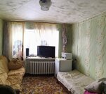 Комната, ул. Чайковского, 24а - Фото 1