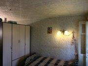 1 500 000 Руб., Продается 1комнатная квартира, Купить квартиру в Смоленске по недорогой цене, ID объекта - 319568279 - Фото 4