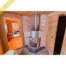 Отличный коттедж на В.Березовке, Купить дом в Улан-Удэ, ID объекта - 504570602 - Фото 8
