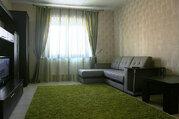 1 комнатная квартира, Аренда квартир в Нижневартовске, ID объекта - 323264246 - Фото 3