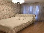 Продажа квартиры, м. Кантемировская, Каширское ш. - Фото 5