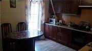 Дом в г. Багратионовск, Продажа домов и коттеджей в Багратионовске, ID объекта - 503564545 - Фото 4