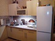 Купить трехкомнатную квартиру Ленинградский проспект, Купить квартиру в Ярославле по недорогой цене, ID объекта - 324996164 - Фото 4