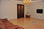 Продажа квартиры, Новосибирск, Ул. Крылова - Фото 2