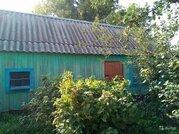 Продажа дома, Красноярка, Топчихинский район, Ул. Новая - Фото 2