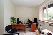 27 000 000 Руб., Офисное помещение, Продажа офисов в Калининграде, ID объекта - 601103482 - Фото 5