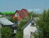 Продается дача, площадь строения: 144.00 кв.м, площадь участка: 4.00 .