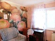 2 450 000 Руб., Двухкомнатная квартира 45 кв.м. Х.гора, Купить квартиру в Белгороде по недорогой цене, ID объекта - 322782070 - Фото 2
