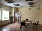 Аренда офиса 442 м2 на пр. Октября, Аренда офисов в Уфе, ID объекта - 600913619 - Фото 8