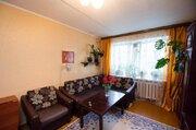 Продажа квартир ул. Костюкова, д.67