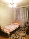 4-х комнатная квартира в Зюзино - продажа! - Фото 4