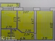 1 950 000 Руб., Продам 2 к.кв. в Завьялово, Купить квартиру в Ижевске по недорогой цене, ID объекта - 311656223 - Фото 2
