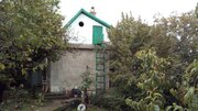 Уютная дача с камином и баней - Фото 4