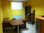 Офис в центре города ул. Дзержинского - Фото 1