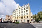 Продажа квартиры, brvbas iela, Купить квартиру Рига, Латвия по недорогой цене, ID объекта - 311840227 - Фото 5