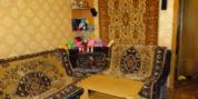 Продается 2-к Квартира ул. Пигорева