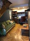 Продается 2-уровневая квартира, 123 кв.м, ул. Буденного, д. 94 - Фото 5