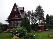 Продажа дома, Ядромино, Истринский район, 3 - Фото 2