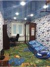 Продам 2-комнатную квартиру ул. Новороссийская, 136а - Фото 4