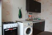 1 квартира в Калининском районе - Фото 4