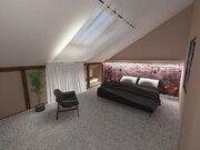 Продажа квартиры, Купить квартиру Рига, Латвия по недорогой цене, ID объекта - 313137919 - Фото 4