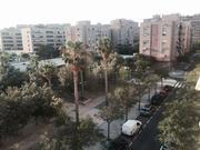 110 000 €, Продажа квартиры, Аликанте, Аликанте, Купить квартиру Аликанте, Испания по недорогой цене, ID объекта - 313146115 - Фото 2