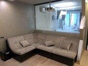 Шикарная 4-комнатая в Царицино, Купить квартиру в Москве по недорогой цене, ID объекта - 315482863 - Фото 3