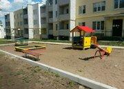 1-к квартира в ЖК Риолит
