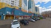 Помещение 500 м в новом мкр-не Московский в Иваново - Фото 1