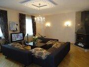 Продажа квартиры, Купить квартиру Рига, Латвия по недорогой цене, ID объекта - 313140028 - Фото 1