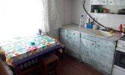 Сдается квартира на ул. Расточная 39, Аренда квартир в Екатеринбурге, ID объекта - 320141434 - Фото 5