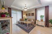Продажа квартиры, Купить квартиру Юрмала, Латвия по недорогой цене, ID объекта - 313139984 - Фото 4