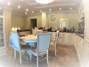Квартира в эжк Эдем, Купить квартиру в Москве по недорогой цене, ID объекта - 321582789 - Фото 6